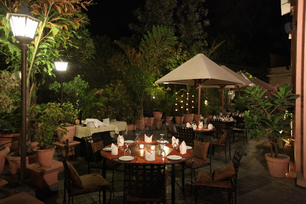 Been to Hotel Ristorante Tonino? Share your experiences!